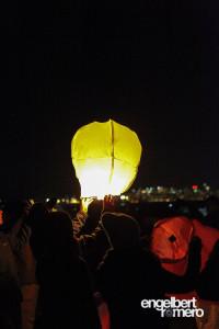 Lantern Festival 2014