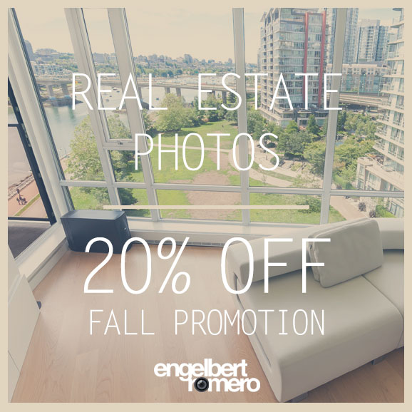 real-estate-photo-promotion