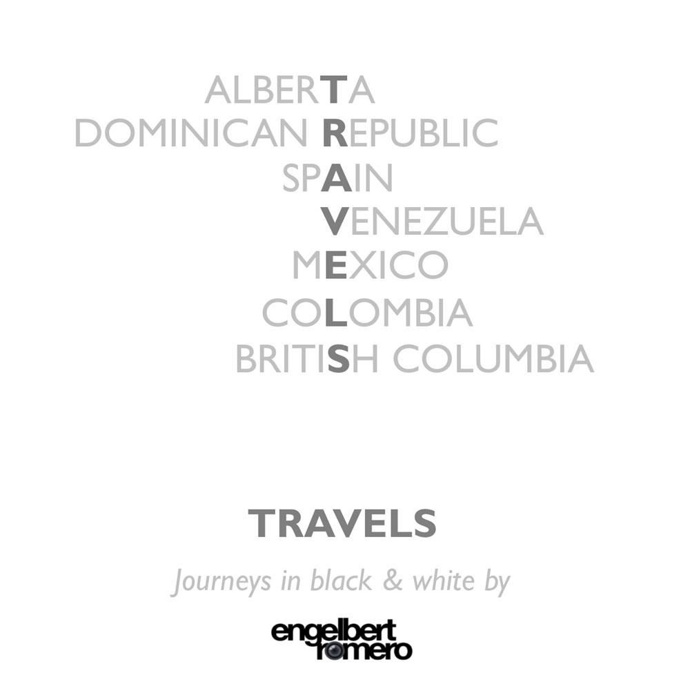 travel-description
