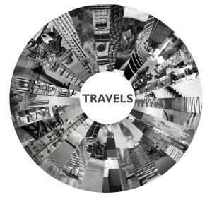 logo-exhibition-cropped
