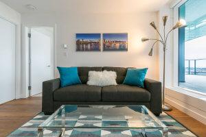 D38-Livingroom1